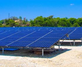 太陽光パネルの寿命と耐用年数