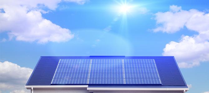 これから太陽光発電を設置してもお得? | 福岡・熊本・佐賀にある太陽 ...