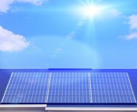 これから太陽光発電を設置してもお得?