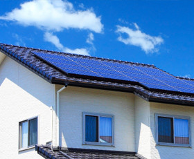 太陽光発電で売電を始めるなら知っておきたいメリット・デメリット
