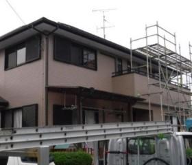 佐賀県小城市 相原様邸 5.145kW