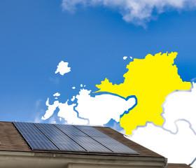 福岡県で信頼できる太陽光発電のおすすめ販売施工業者(会社)選定ポイント